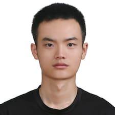 Profil utilisateur de Junsik