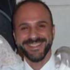 Profil korisnika Giovanni Pietro