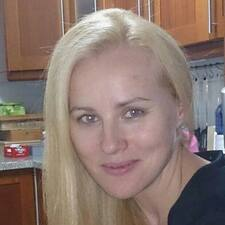 Loreto Brugerprofil