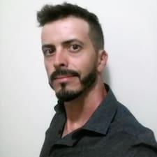 Valdoel User Profile