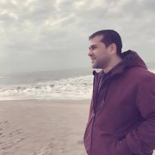 Masoun - Profil Użytkownika
