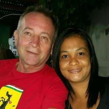 Martin   Y Sofia User Profile