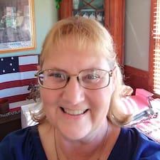 Susan1404