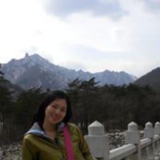 Sandrin User Profile