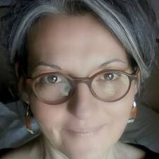 Profil korisnika Marylene