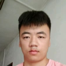 隆华 User Profile