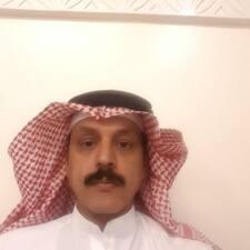Profilo utente di شريان