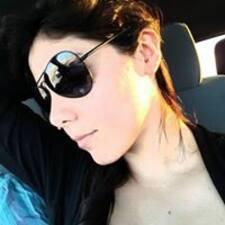 Jacqueline - Profil Użytkownika