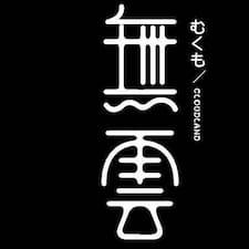 苑芸 - Uživatelský profil