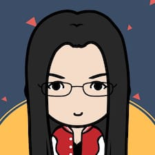 Hiko User Profile