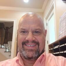 Profil korisnika Ronnie