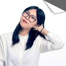 Profil utilisateur de 曙帆