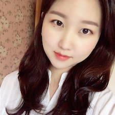 Ji Su님의 사용자 프로필