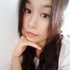 Profil korisnika Gia Le