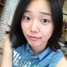 Profil korisnika 小酥酥