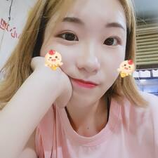 Profil utilisateur de 丰彦