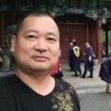 Profilo utente di 益明