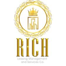 Rich Leasing Management님의 사용자 프로필