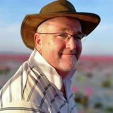 Ian Brugerprofil