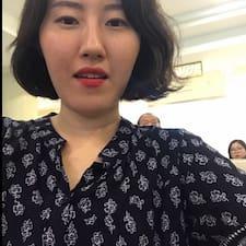 Jeonghye