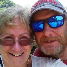 Profil korisnika Liz & Martin