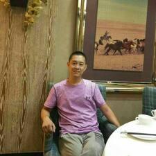帅雄 is the host.