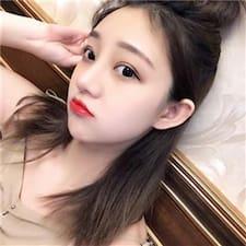 小维 felhasználói profilja
