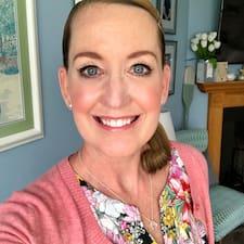 Dana-Maree User Profile