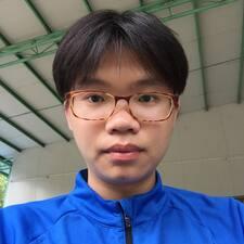 Young - Profil Użytkownika