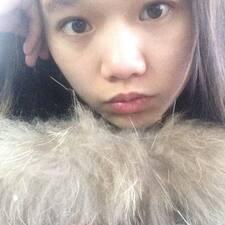 Nutzerprofil von 紫婷