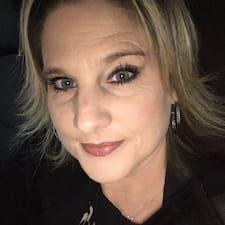 Profil korisnika Jeanine