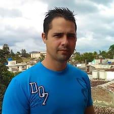 Dany Daniel