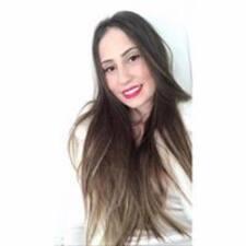 Profil korisnika Stephanie