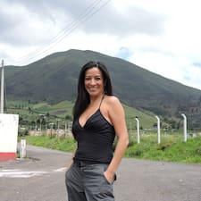 Alva María