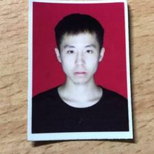 Profil utilisateur de 王爔