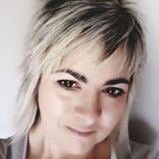 Profil korisnika Annelize