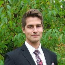 Olli User Profile
