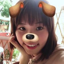 Profilo utente di 燕琳