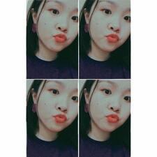 Profil korisnika Sooh