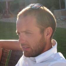Robbie Kullanıcı Profili
