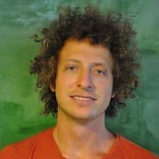 Profilo utente di Howie