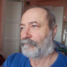 Profil korisnika Фёдор