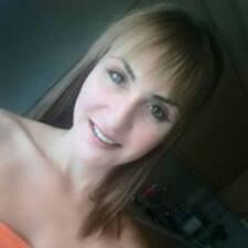 Profil utilisateur de Chara