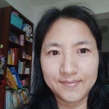 菲 - Profil Użytkownika