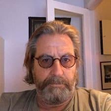 Profil korisnika Terje Roger