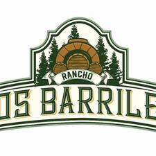 Perfil de usuario de Rancho Los Barriles