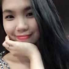 Thị Tâm User Profile