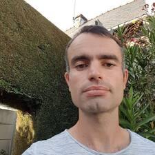 Ronan Kullanıcı Profili