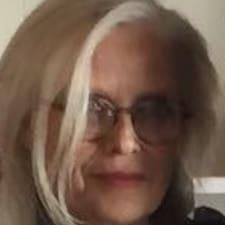 Profil korisnika Joane