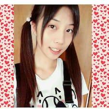 Profilo utente di 宁素